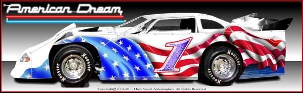 Late Model Race Car Graphics | Race Car Graphics | Race Car