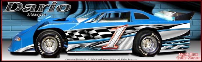 Race Car Wrap Race Car Graphics Race Car Numbers Race Car