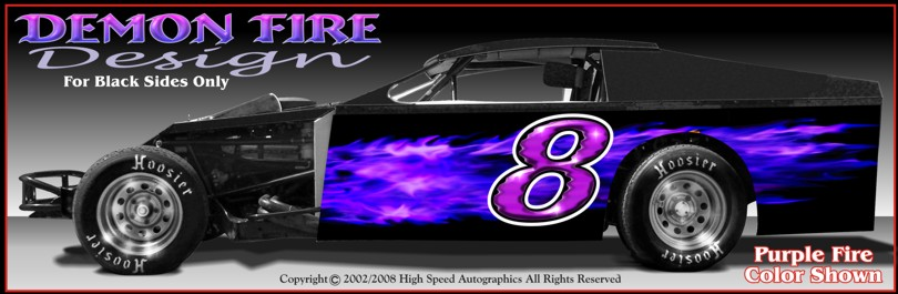 Graphics For Dirt Car Paint Graphics Www Graphicsbuzz Com