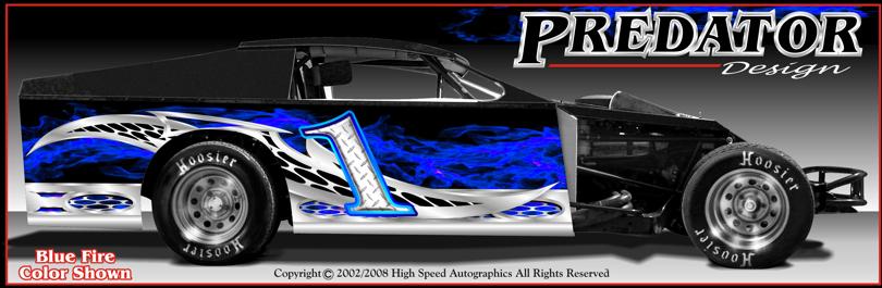 Image Of Modified Race Car Model Kits Amazoncom MPC Ridge Runner