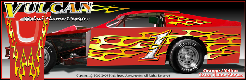 Modified Dirt Graphics Dirt Car Numbers Modified Race Car Wraps