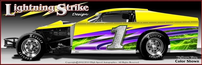 Dirt Modified Graphics Modified Race Car Wraps Race Car Numbers