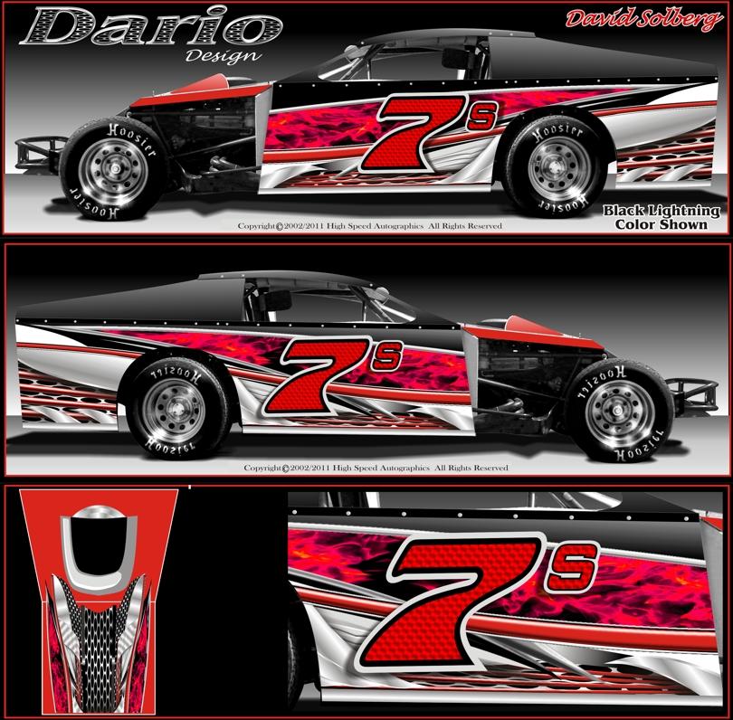 Home | Race Car Wrap Kits | New Race Car Designs | Popular ...
